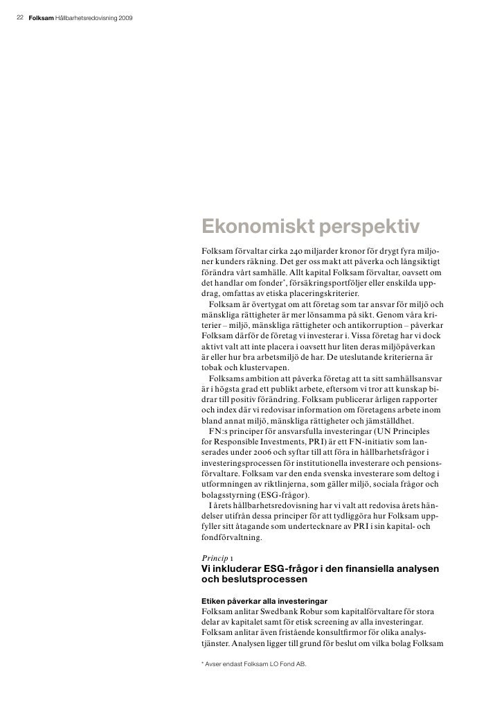 Swedbank tecknar avtal med gunnebo 3