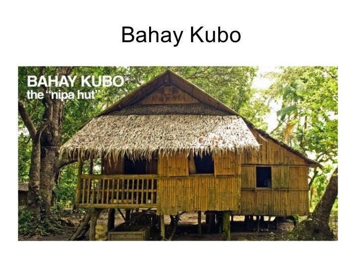 Maligayang pagdating songs