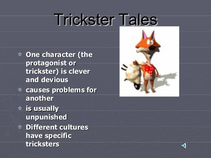 Folktales for Tale definition
