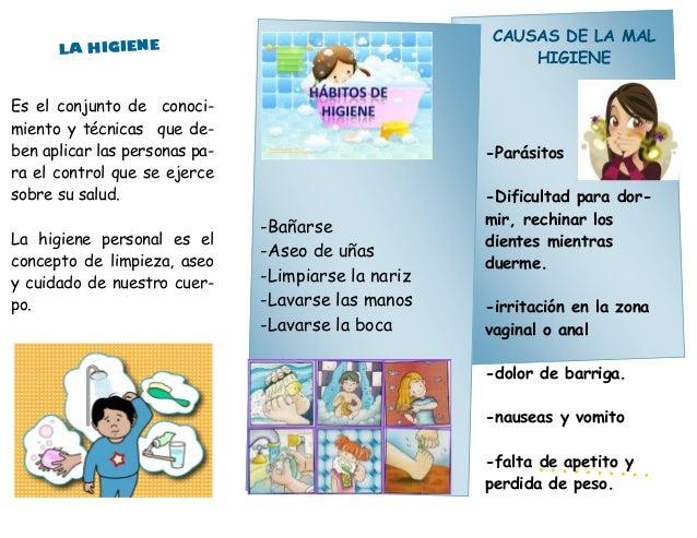 Los preparados para la profiláctica y el tratamiento de las lombrices a las personas