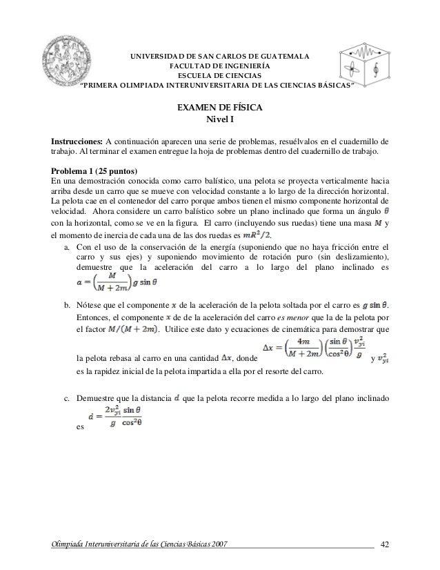 Moderno Certificación De Microsoft Pies Cúbicos Friso - Certificado ...