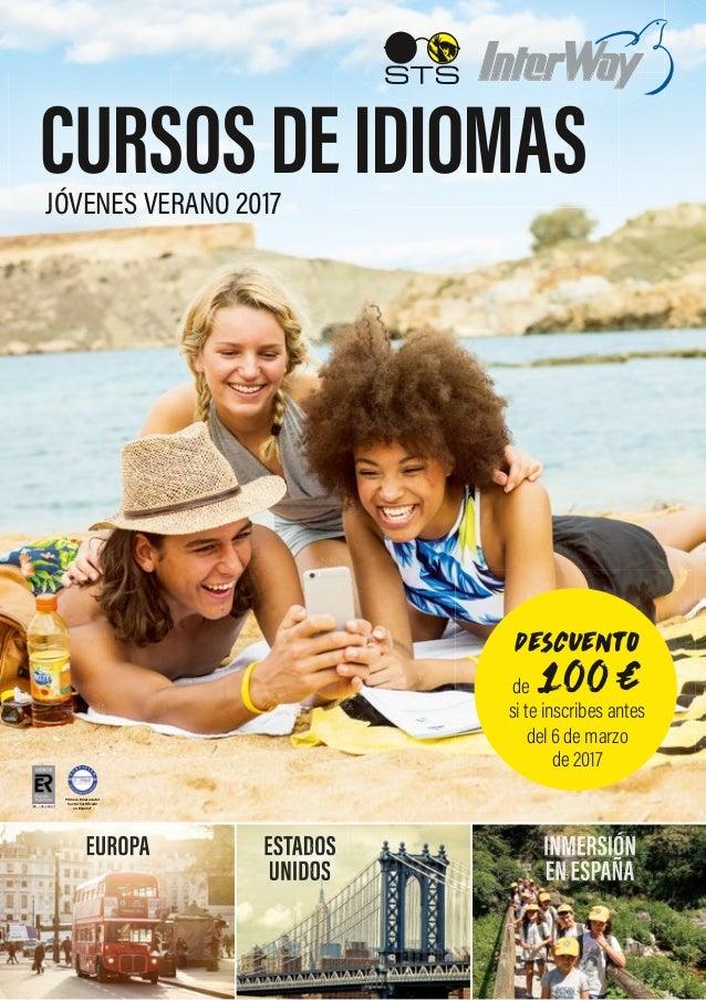 EUROPA INMERSIÓN ENESPAÑA ESTADOSESTADOS UNIDOSUNIDOS ER -1654/2001 Primera Empresa del Sector Certificada en España* Desc...