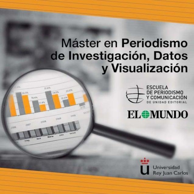 Síguenos en:www.escuelaunidadeditorial.es    8                           2   www.escuelaunidadeditorial.es