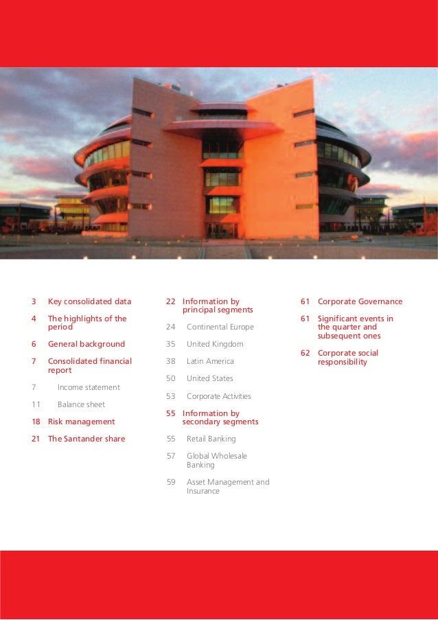 Financial Report January- June 2013 Slide 2