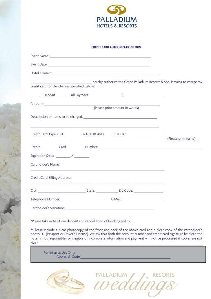 Famous vow renewal zertifikatvorlage ideas online birth for Certificate template renewal period