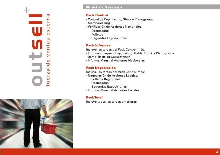 Folleto Folder Slide 3