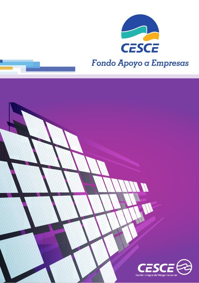 Retos actualesde las empresas españolasActualmente el tejido empresarial español se enfrenta a grandes retos   Creciente  ...