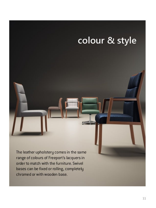 Square Office Furniture ~ Ofifran freeport and square office furniture collections