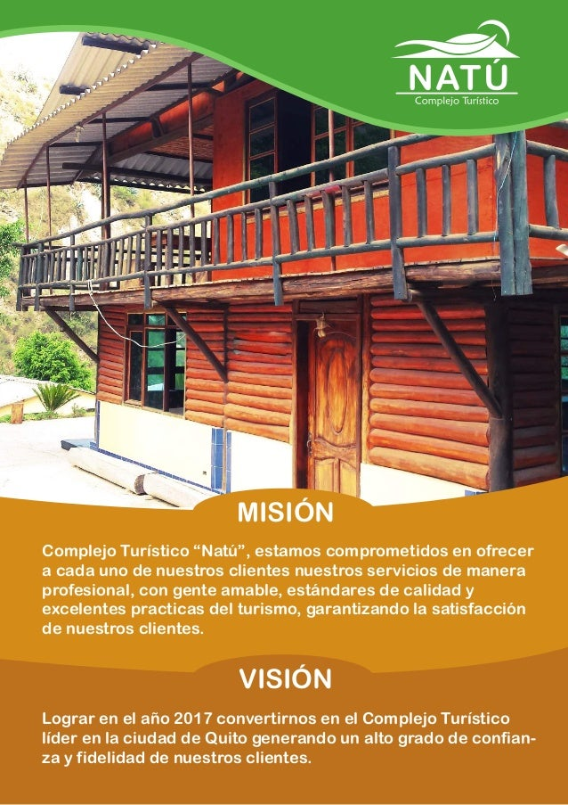 Mandarina home folleto catalogo mandarina home beautyeq with mandarina home folleto top avon - Catalogo mandarina home ...