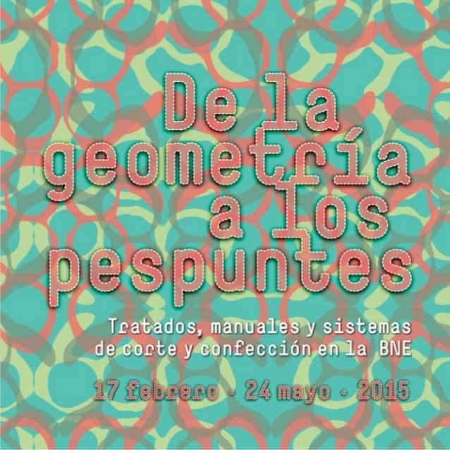 BIBLIOTECA NACIONAL DE ESPAÑA Paseo de Recoletos 20-22, 28071 Madrid 915807800 (Centralita) 915807803 /48 (Información) 91...
