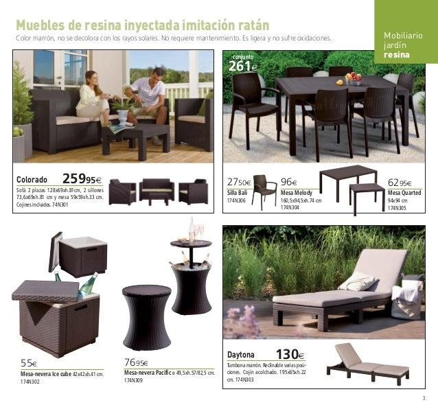 Atractivo Muebles De Jardín De La Armadura Ornamento - Muebles Para ...