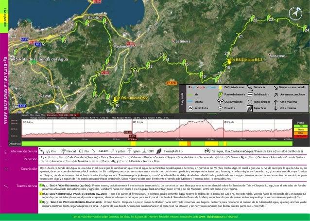 Tienes más información sobre las rutas, las bicis, los lugares de interés y fotos del entorno en nuestra web www. biciclea...