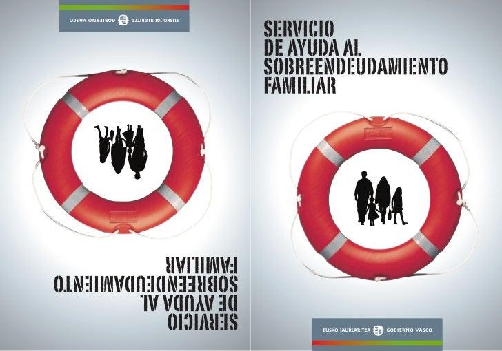 folleto_sobreendeudamiento.pdf