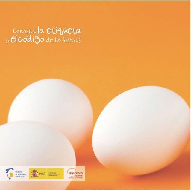 Folleto sobre etiquetado y código del huevo tcm5 21749