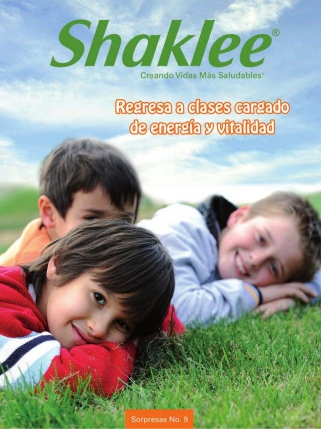 Campaña de educación  para la salud  INFORMACIÓN PROPORCIONADA POR NUESTRA NUTRIÓLOGA PILAR VELÁZQUEZ.  Tema: Consumo de s...