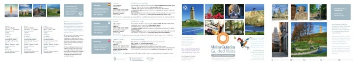 folleto:Layout 2   23/3/12   10:03   Página 1