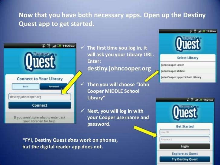 qpix digital card reader instructions