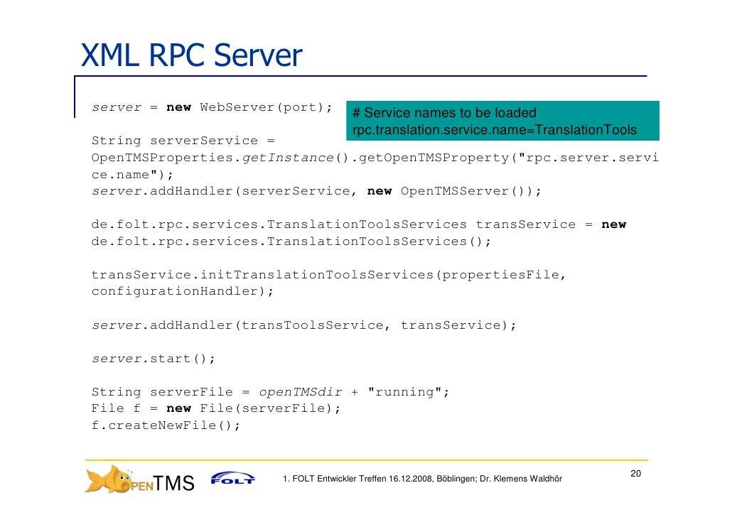 Download microsoft-mssqlserver.jar microsoft m Jar File Download