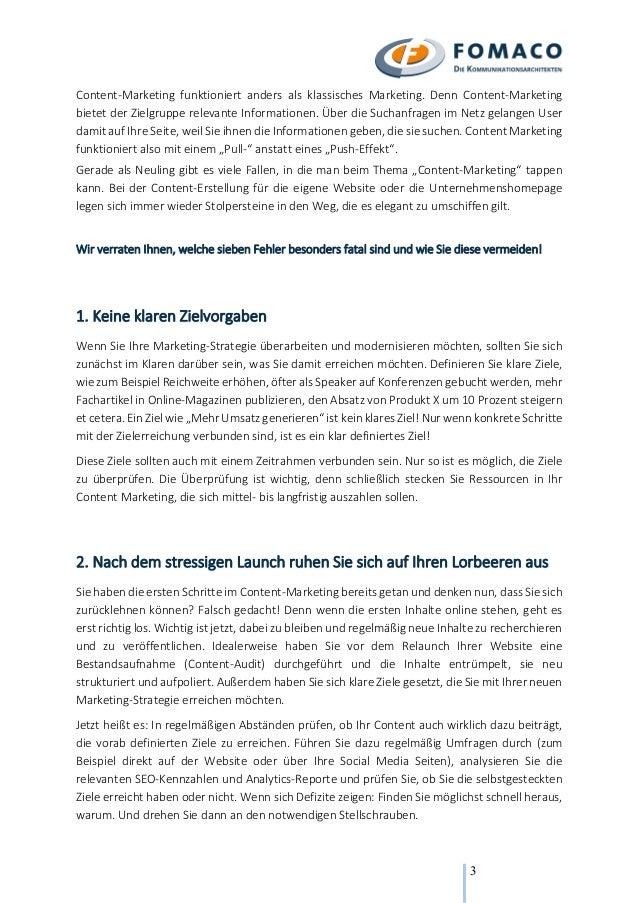Beste Umsatz Wieder Ziel Fotos - Entry Level Resume Vorlagen ...