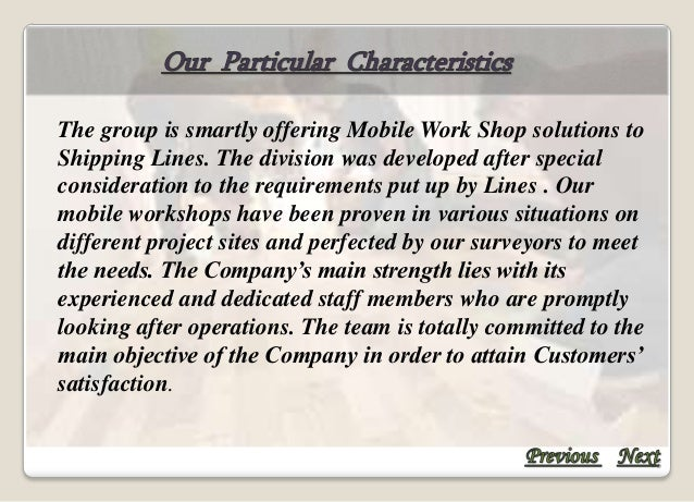 """7 """"Committed to Clients World Wide"""" Fomalhaut Engineering maintains and performs internationally accepted """"Quality"""" standa..."""