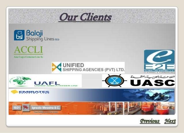 10 Mr. Zeeshan Kamil Director Fomalhaut Engineering Associate Companies Plustec Enterprises Techno Engine Industries Corpo...