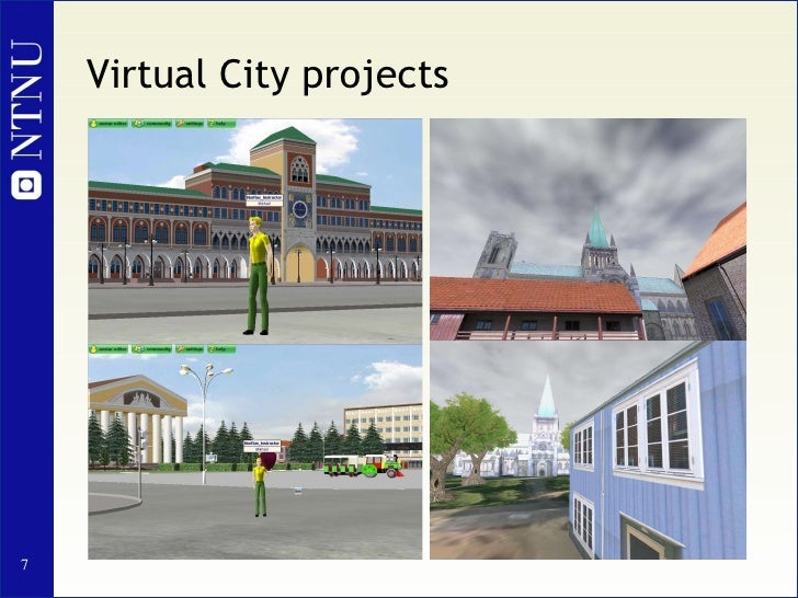 Conceptualizing Virtual Research Arena Framework: Learning Activities…