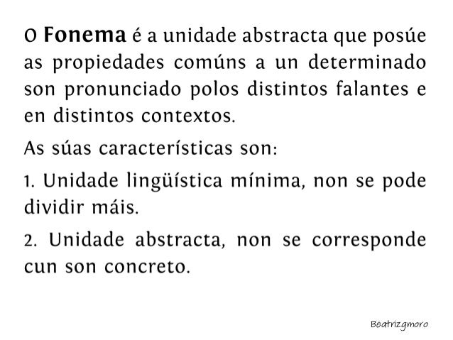Beatrizgmoro