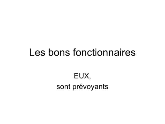 Fonctionnairesjf111