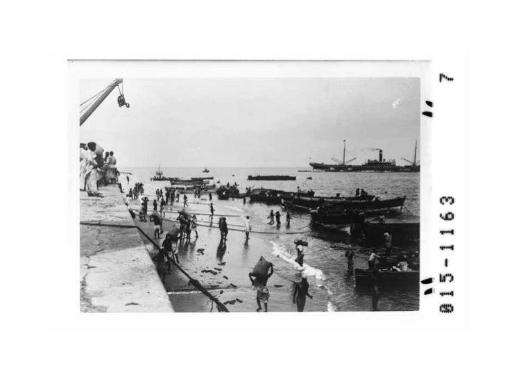 Fond memories of Zanzibar Slide 2