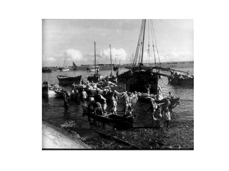 Fond memories of Zanzibar Slide 3