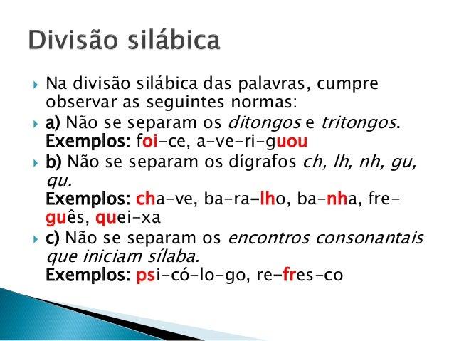  O alfabeto da língua portuguesa é formado por 26 letras. Cada letra apresenta uma forma minúscula e outra maiúscula. Vej...