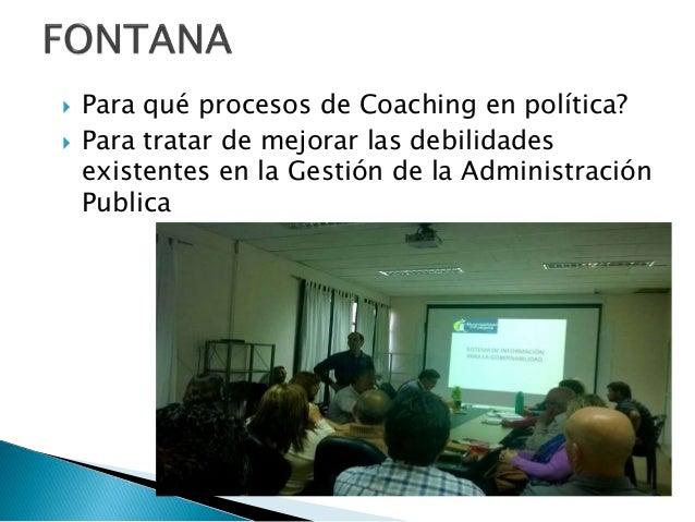 Fontana.ppt15   Slide 2