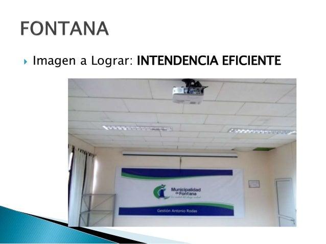 Fontana.ppt15   Slide 3
