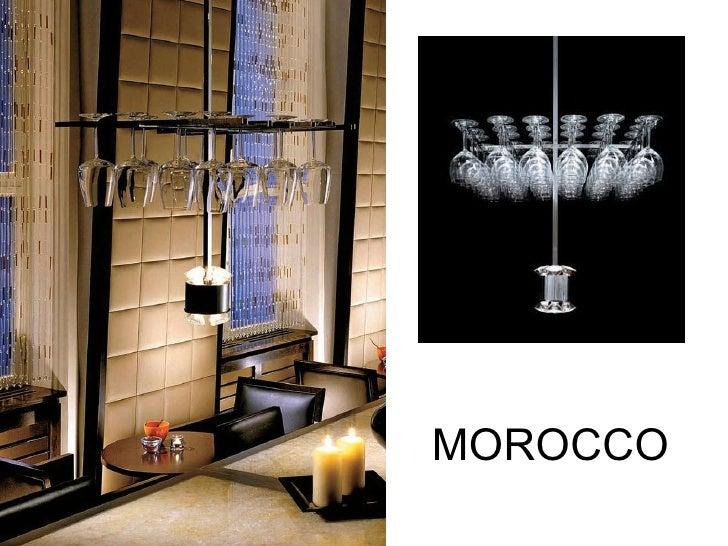 Vertigo Fontana Arte. Finest Fontana Arte Floor Lamp Design By Max ...