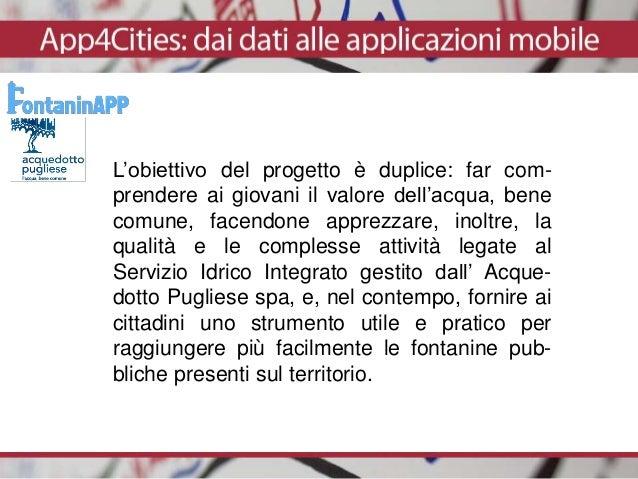 AQP FontaninApp Slide 3