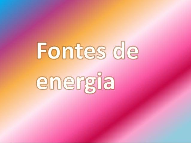 ☺A energia renovável é a energia que vem derecursos naturais como sol, vento, chuva,marés e calor, que são renováveis e aj...