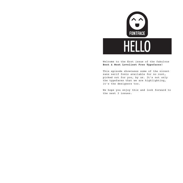 QUICKSAND        ANDREW PAGLINAWANAndrew Paglinawan is a freelance designer,working in the fields of logo design, printdes...
