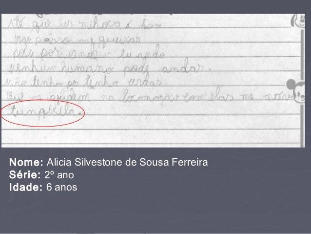 Fonética e fonologia do português Slide 2