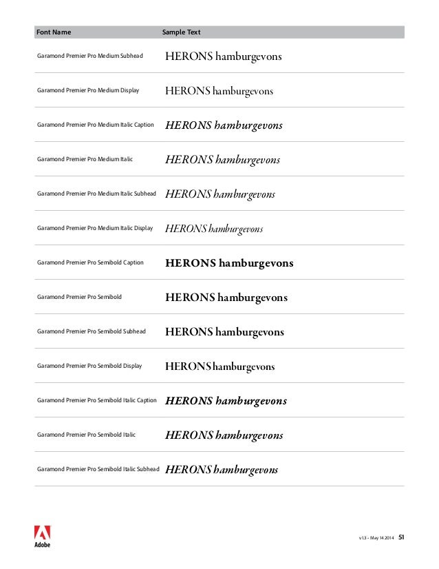 Fonts licensed for_editable_embedding_5 15 14