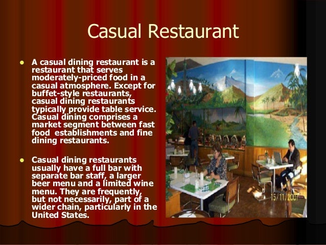 Fine Dining Table Service Rules Fine Dining Etiquette for
