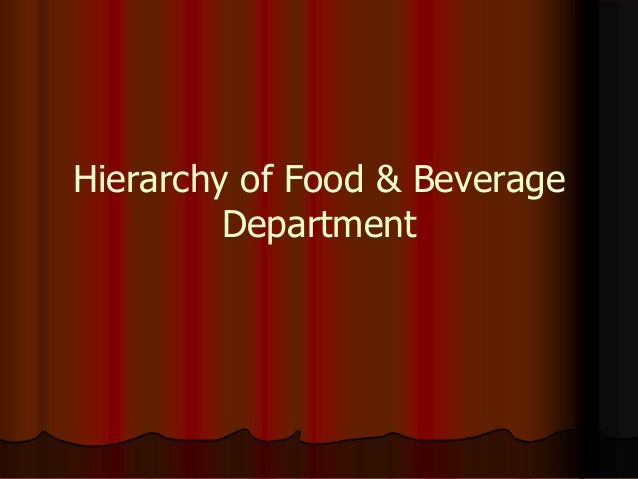 food beverage service Food and beverage service rentals for wedding receptions, parties and other events held under canopy tents rentals available at our brookfield & madison party tent rental stores serving southeast wisconsin.