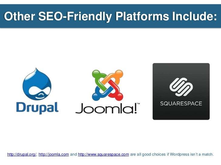 Best Blogging Platforms For Food Blogs