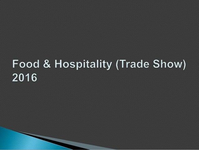  MXM Exhibitions  P.O.BOX : 183063 Dubai, UAE  Tel : +971 4 208 7620 Fax : +971 4 208 7820  Whatsapp / Viber + 971 50 ...