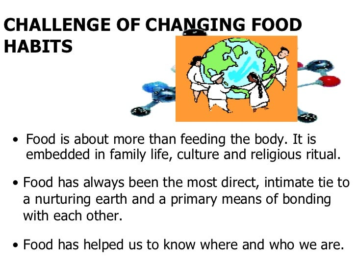 influence of culture and geographical location on food choices South korea: geographical and historical treatment of south korea,  the greatest influence on the climate of the korean peninsula is its proximity to the main.