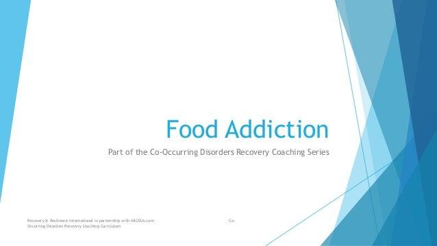 Food Addiction Understanding Food Addiction And Binge Eating