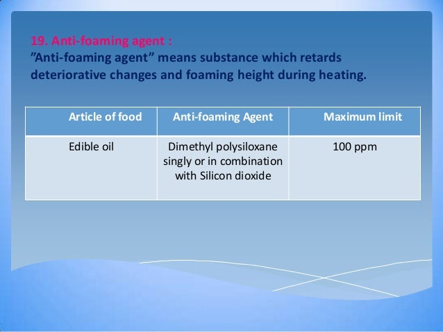 food additive Food additives people have been using food additives for thousands of years today about 2,800 substances are used as food additives salt, sugar, and corn syrup are by far the most widely.