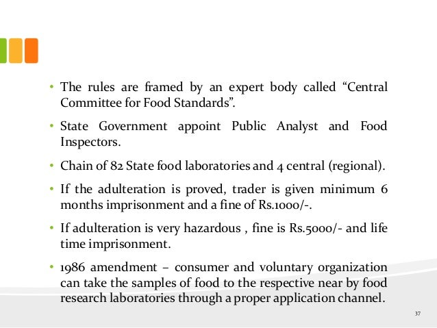 regulations for foods served in public Outdoor public serving food safety permit  food safety requirements for outdoor public serving of food:  will all prepared foods be served within four hours.