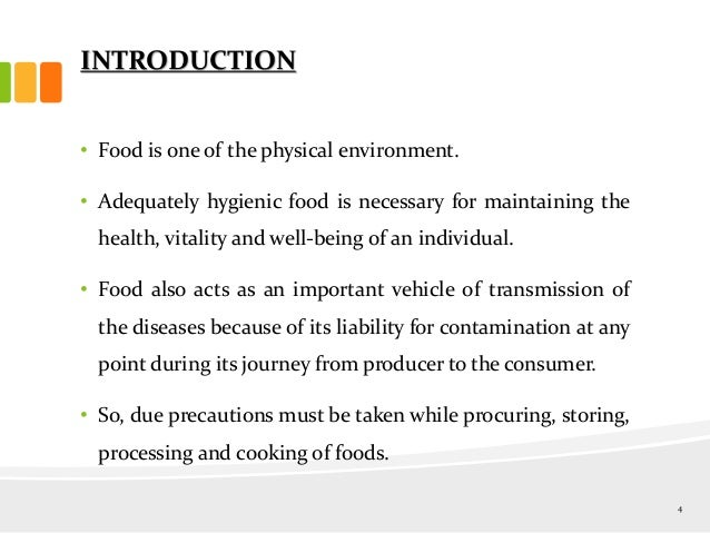 Lifestyle diseases india ppt