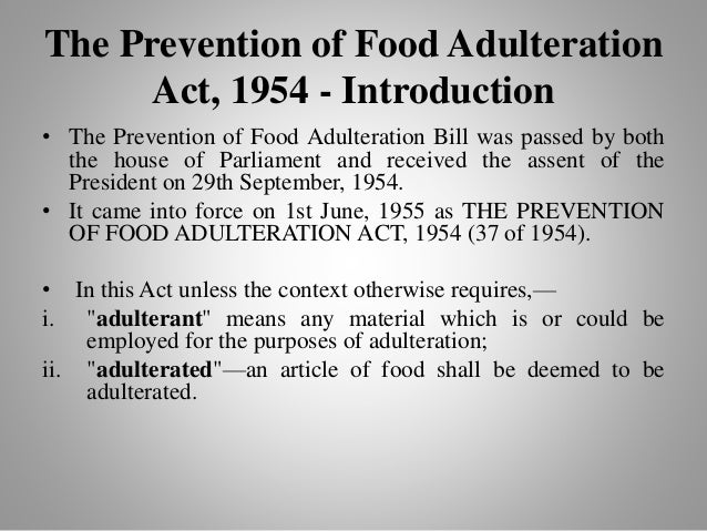 essay food adulteration and awareness Paragraph on food adulteration public awareness should be created so that people can become really a true essay for our country india and a.