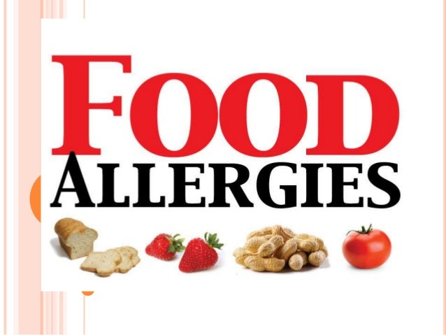 A food allergy is anexaggerated immuneresponse triggered byeggs, peanuts, milk, orsome other specificfood.
